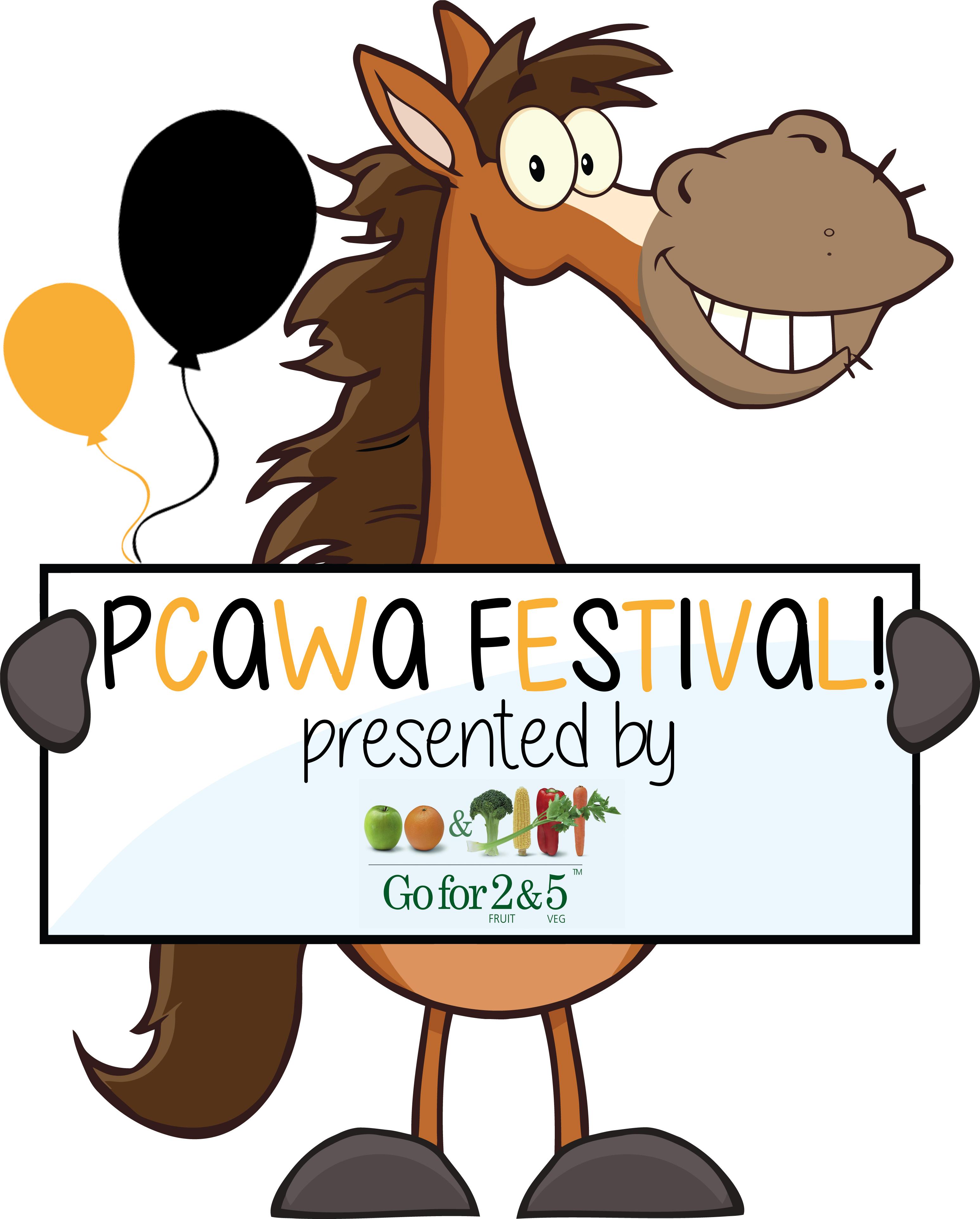 Festival 2017 Graphic