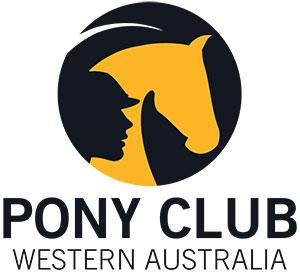 PonyClubWA