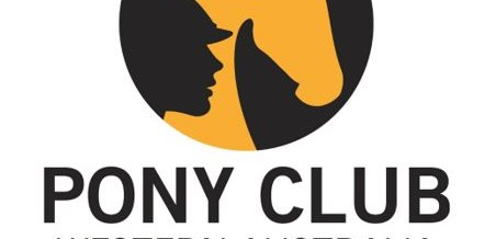 Pony Club WA Annual Awards Nominations