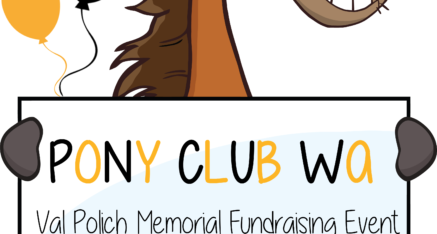 Val Polich Memorial Fundraising Event