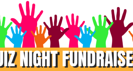 Quiz Night Fundraiser – 20 October 2018