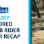 HORSELAND SPONSORED PONY CLUB RIDER 2019 RECAP