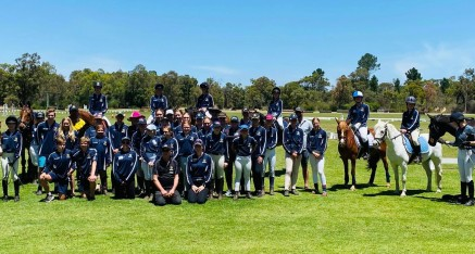 Pony Club WA High Performance 2020 – Wrap Up!!